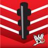 WWE Superstar Slingshot Image