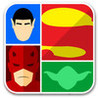 What's the Icon?The fun and challenging Icon guessing game! Image