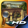 Hollywood The Director's Cut HD Image