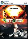 Storm: Frontline Nation Image
