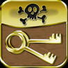 Pirate Key Image