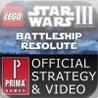 LEGO Star Wars III: The Clone Wars - Battleship... Image