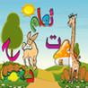 ABC Play & Learn Arabic Image