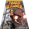Tomb Raider: Chronicles Image