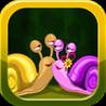 Snail Tale HD Image