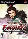 Samurai Warriors 2: Empires Image