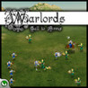 Warlords: Call To Arms Image