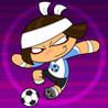 Chop Chop Soccer Image