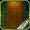 Escape 1 - Backroom Deluxe Image