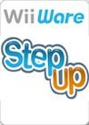Step Up Image
