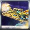 Nebula Defender: Space Attack Image