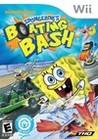 SpongeBob's Boating Bash Image