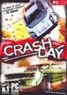 Crashday Image