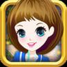 Fashion Girl - Dress up Game Image