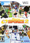 Deca Sports 2 Image