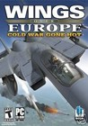 Wings Over Europe: Cold War Gone Hot Image