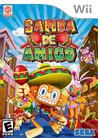 Samba de Amigo Image