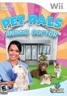 Pet Pals: Animal Doctor Image