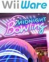 Midnight Bowling Image
