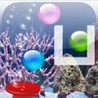 Aquaplay Image