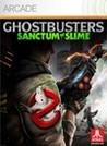 Ghostbusters: Sanctum of Slime - Challenge Pack Image