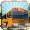Bus Parking Simulator 3D Image