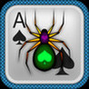 Spider Solitaire II Image
