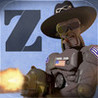 Z The Game Image
