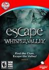 Escape Whisper Valley Image