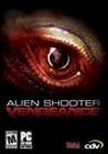 Alien Shooter: Vengeance Image