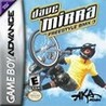 Dave Mirra Freestyle BMX 3 Image