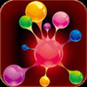 Balls Smasher HD Image