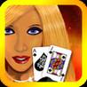 Hot Casino Blackjack! Image