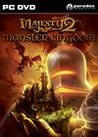 Majesty 2: Monster Kingdom Image