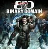 Binary Domain Image