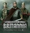 A Total War Saga: Thrones of Britannia Image