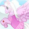 Magical Pony Image