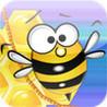 Fizzy bee Image