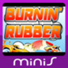 Burnin' Rubber Image