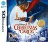 Disney's A Christmas Carol Image
