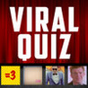 Viral Pop Quiz Image