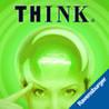 THINK - Mind-Path HD Image