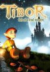 Tibor: Tale of a Kind Vampire Image