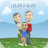 iAMFAM Image