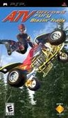 ATV Offroad Fury: Blazin' Trails Image