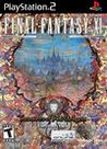 Final Fantasy XI: Treasures of Aht Urhgan Image