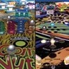 The Pinball Arcade: Table Pack 16 - Flight 2000 and Goin Nuts Image