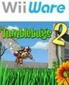 Tumblebugs 2 Image