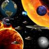 UFO WAR Image