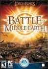 The Lord of the Rings: The Battle for Middle-Earth Image